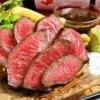 福岡【天神・赤坂・大名】のウマイ肉料理店