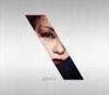 安室奈美恵の新ミュージックビデオ!Google Chrome専用!ってこんな感じ!
