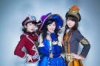 AKB48とリアルで会えるゲーム『フリフオールスターズ』で夢が現実に