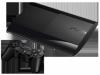 PS3のセーブのアカウントIDを書き換えて使う方法