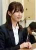 美人すぎる立川明日香のセクシー画像