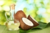 ココナッツオイル健康法まとめ