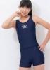 [スク水]スクール水着の画像