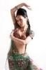 ベリーダンスの魅力と東京にあるベリーダンス教室まとめ