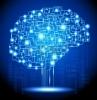 【脳覚醒】岩波英知式トランス呼吸法のやり方と効果と体感【訓練】