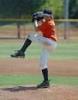 野球 ピッチャーコントロールを良くする練習法