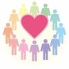 ネットでの出会いを成功させるシンプルな方法・優良出会い系サイト攻略