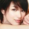 【画像】吉瀬美智子のエロエロボディ画像
