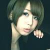【画像】AKB大家志津香、完全にAV女優wwwアイドルはこれやっちゃいかんだろ…