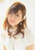 【声優】沼倉愛美さんのかわいい・美人な画像・動画集めました【アイドルマスター】