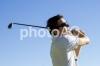 【2ch】ゴルフ練習法 【スレまとめ】