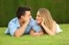 むずかしすぎる女心…どうにか彼女と復縁したい男性のためのまとめ