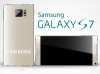 Galaxy S7 SC-03H 発売日やスペックのリーク情報集