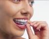 歯を大切にすることは、体を丈夫にすることに繋がるのでは・・・