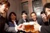 渋谷で忘年会・新年会をするなら、ここは必見!!ベスト3