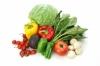 食卓にお野菜を!安く買って、美味しく食べてもらう!主婦・母必見のまとめ
