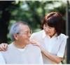 長生きするなら健康寿命を意識しましょう