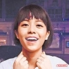 【台湾】宋芸樺(ビビアン・サング)の画像
