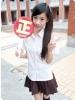 【台湾】女子高生の制服画像をまとめてみましたPart3(台北編)