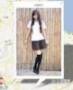 【画像】台湾-台北女子高中生のまとめ
