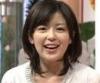 中野美奈子の登竜門の動画まとめ