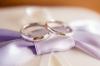 50代の独身女性のための婚活まとめ