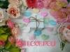日本の行事や習慣を英語で説明!バレンタインを英訳しているところをまとめてみました。