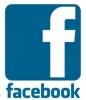 出会いをが増やせる?男性に人気のでるFacebookを恋愛につなげる方法まとめ