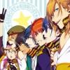 【Mii QRコード】うたの☆プリンスさまっ♪ #トモコレ #トモダチコレクション 新生活 #3DS