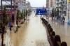 伊勢湾台風と東海豪雨の写真まとめ 名古屋水害の歴史