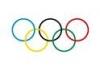 意外と知らない?オリンピックの歴史
