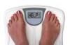 【-10kg】絶対痩せるダイエットレシピ10選