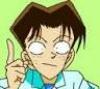 阿笠「楽して100万円稼げる話があったら…どうするかね?」