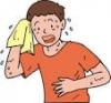 汗かきやすい人へ。汗を止める・抑える汗対策まとめ。多汗症改善方法!