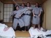 外国人が「日本に長く居すぎた…」と実感するとき