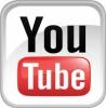 はてなブックマークで人気のYouTube動画ベスト10
