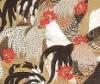 江戸時代の日本画きれいすぎ