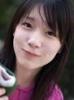 可愛すぎる大人気声優!内田真礼の画像・写真まとめ【150枚以上!】