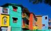 【世界の首都】アルゼンチン 首都ブエノスアイレス【画像】